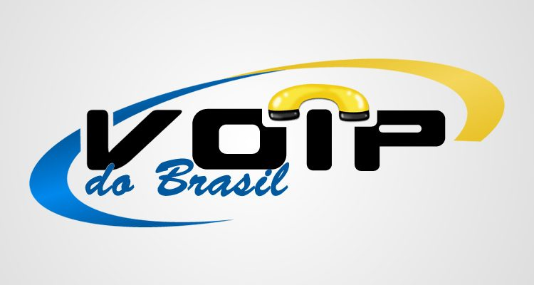 Operadora Voip do Brasil