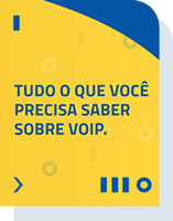 eBook sobre Voip
