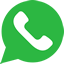 Whatsapp Voip do Brasil